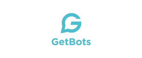 Getbots