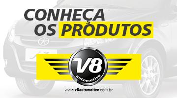 V8_Mini Banner