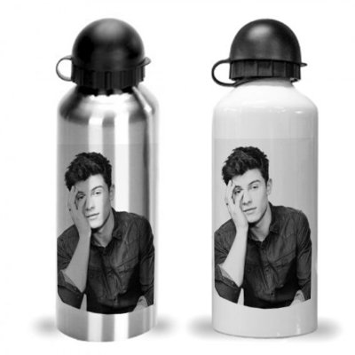 Squeeze Shawn Mendes 1