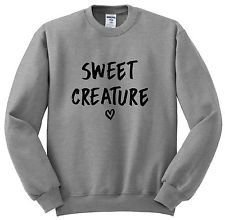 Moletom Basic – Harry Styles Sweet Creature