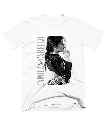 Camiseta Camila Cabello 1