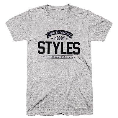 Camiseta One Direction – Harry Styles 2