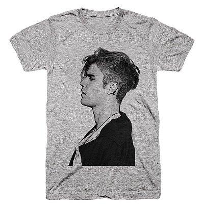 Camiseta Justin Purpose Tour 9