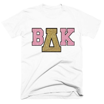 Camiseta Beyoncé – BAK