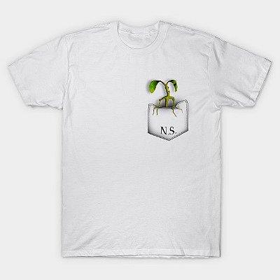 Camiseta Animais Fantásticos – Tronquilho