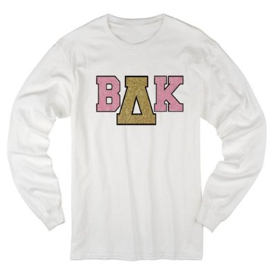 Camiseta Manga Longa Beyonce – BAK