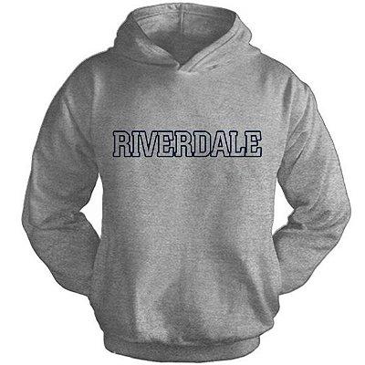 Moletom Riverdale 4
