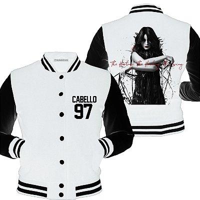 College Camila Cabello – 1