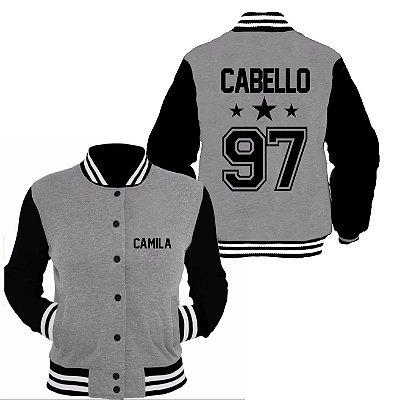 College Camila Cabello – Cabello 97