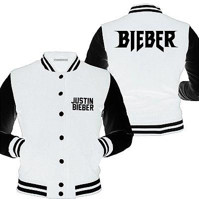 College Justin Bieber – 2