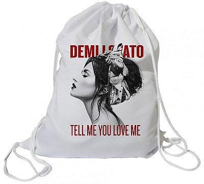 SacoChila Demi Lovato 1