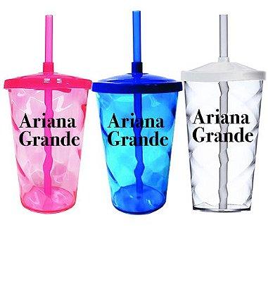Copo Ariana Grande