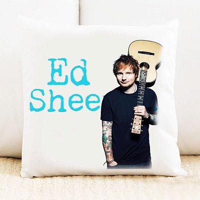 Almofada Ed Sheeran 4