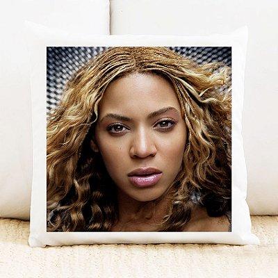 Almofada Beyoncé 1