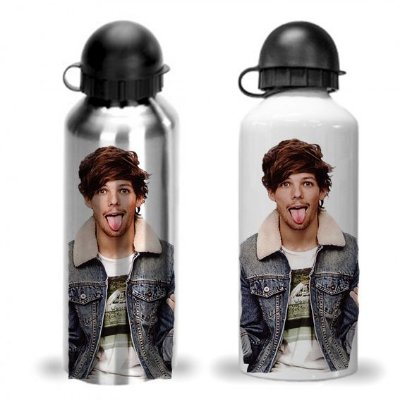 Squeeze Louis Tomlinson – 2