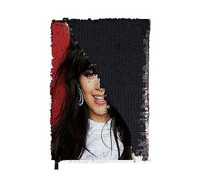 Agenda Camila Cabello