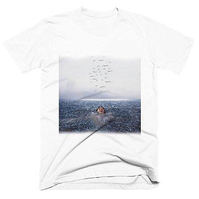 Camiseta Shawn Medes - Wonder 1