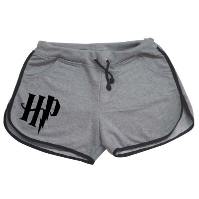 Shorts Harry Potter - HP