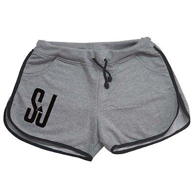Shorts Sandy Júnior - SJ