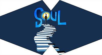 Máscara Soul