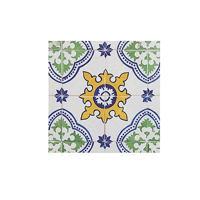 Suporte Prato de Azulejo
