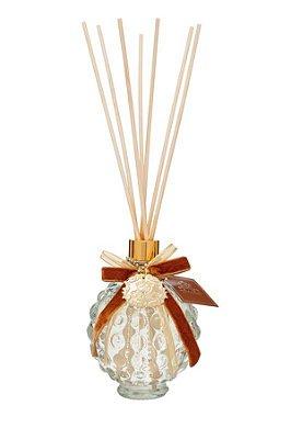 Difusor Gift Caravaggio 550ml