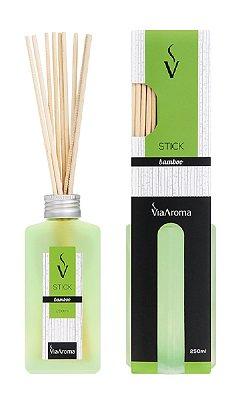 Difusor de Ambiente Bamboo 250ML