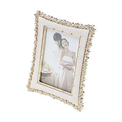 Porta retrato queen 20x25cm