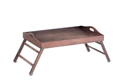 Bandeja de cama 54,5cm