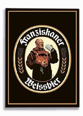 Placa Franziskaner P