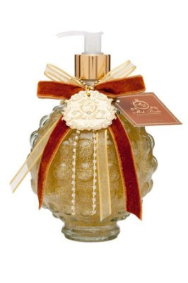 Sabonete líquido Gift Caravaggio 550ml