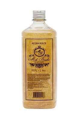 Refil sabonete Acqua Dolce 1L