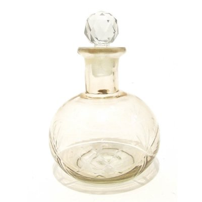 Perfumeiro Vidro