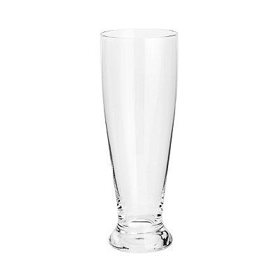 Conjunto 6 Copos p/ Cerveja Bernard 330ml