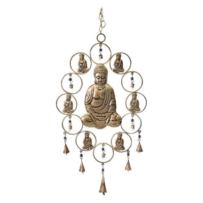 Sino Buda