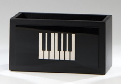 Porta Controles Mozart