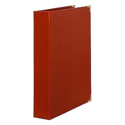 Book Color Cocoa G