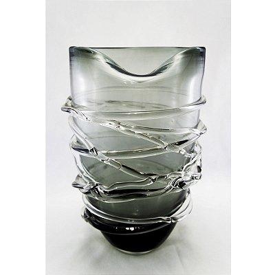 Vaso Luxe 29,5 Cm