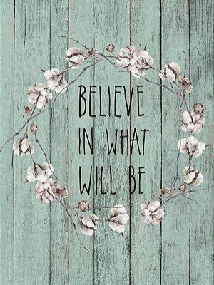 Painel Believe