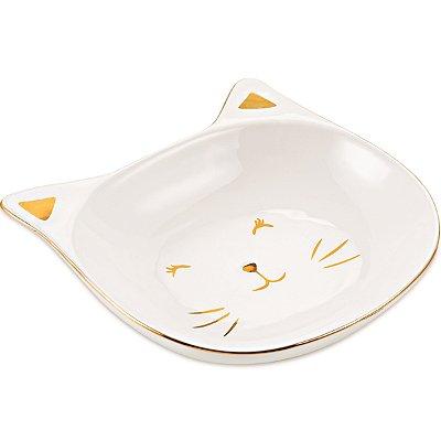 Mini prato Gato 13cm