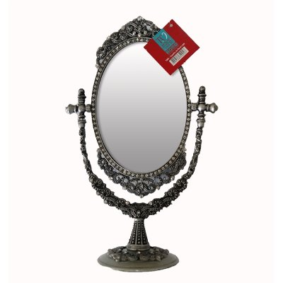 Espelho de Mesa Lady