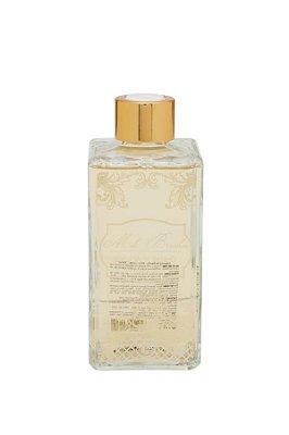 Espuma de banho Mel e Limão 250ml