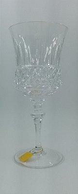 Conjunto 6 Taças p/ Vinho Branco Incolor 360ml