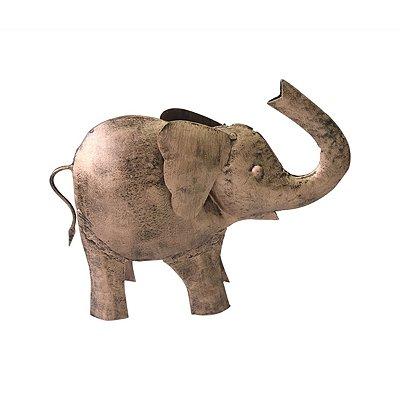 Elefante Decorativo P