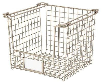 Cesta Organizadora 25,4cm - InterDesign