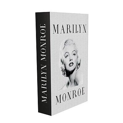 Book Box Marilyn S Secrets G