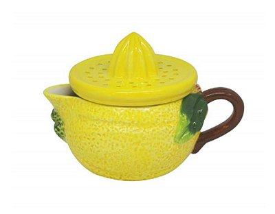 Espremedor Lemons