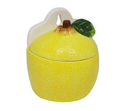 Saleiro Lemons