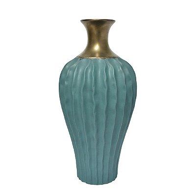 Vaso Decorativo Torini P