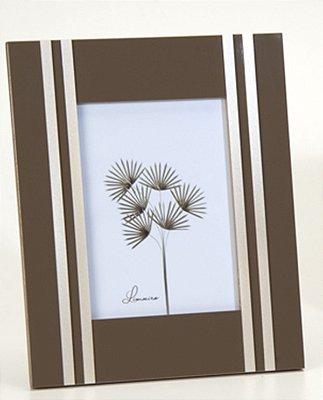 Porta Retrato Elis 15x21cm